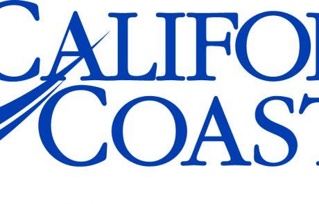 Cal Coast Credit Union