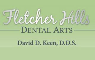 Dr. David Keen, DDS