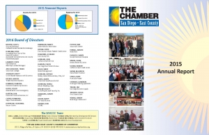 Final 2015 Annual Report_Page_1