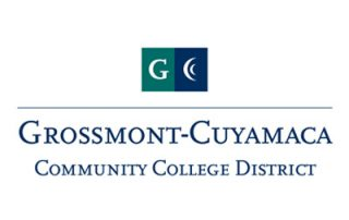 Grossmont-Cuyamaca Community College District