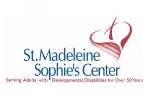 toward maximum independence logo