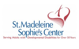 St. Madeleine Sophie's Center