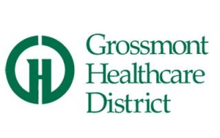 Grossmont Healthcare District