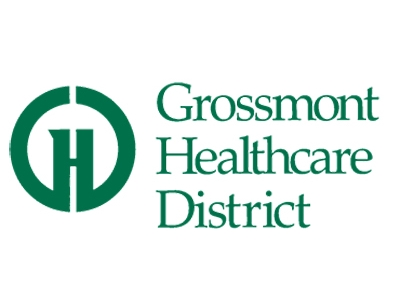 Grossmont Healthcare District
