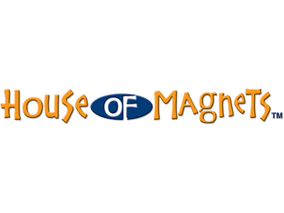 House of Magnets