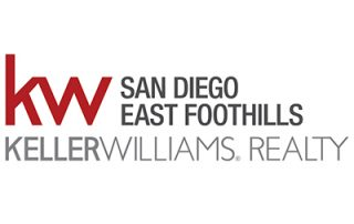 Keller Williams Realty | San Diego | East Foothills