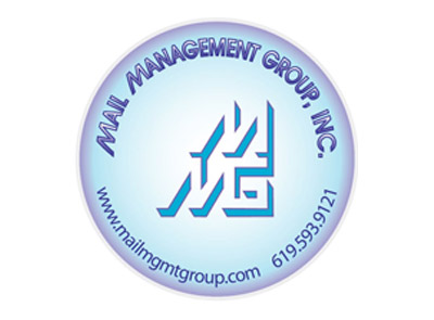 Mail Management Group