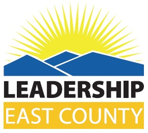 Leadership Logo - NEW