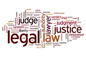 Legislation Law Policies