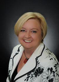 Nancy Dennison