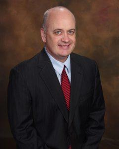 Pat Howard