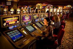 Viejas casino lodging