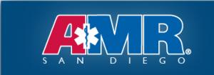 AMR_website logo