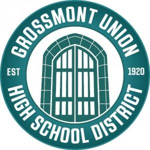 GUHSD Logo