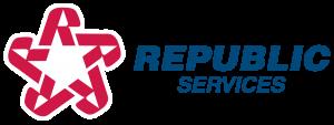 logo_rgb_horizontal-3