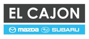 MSEC New Logo_2