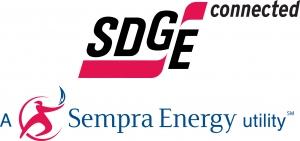 NEW SDG&E LOGO 2013
