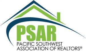 Pacific_Southwest_Association_of_REALTORS-REV-2-FINAL