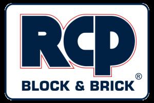 RCP-logo-wborder