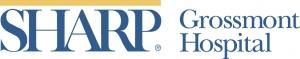 Sharp Grossmont High Res Logo