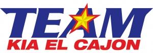 Image Result for Team Kia El Cajon