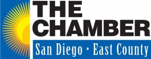 The Chamber SDEC Logo 454x179 small