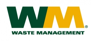 Waste Management high res logo