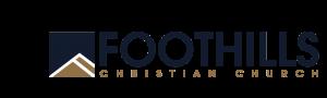 fcc_logo_fit