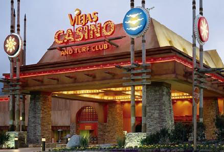 Viejas casino amp turf club credit cards refusing to pay online gambling