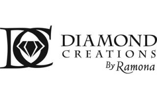 diamond creations by ramona