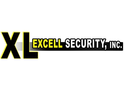 Excell Security