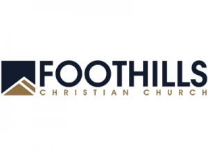 Foothills Christian Church