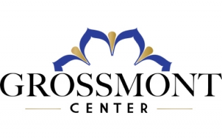 Grossmonth Center