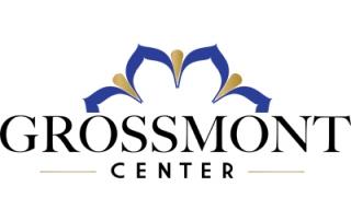Grossmonth Center