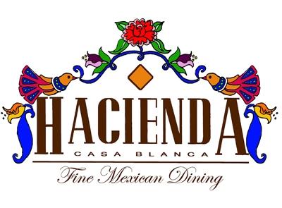Hacienda Fine Mexican Dining