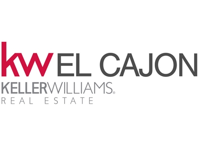 Keller Williams El Cajon