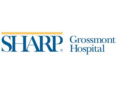 sharp grossmont hospital