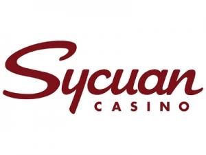 cc-sycuan