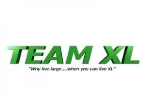 Team XL