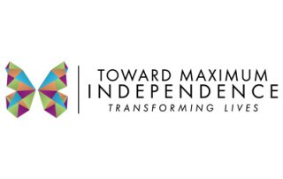 Roward maximum Independence