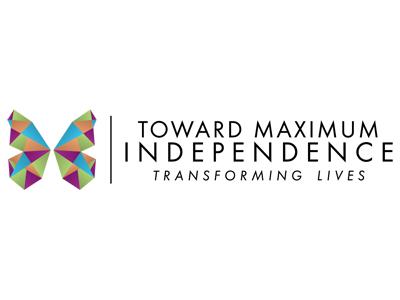 Roward maximum Independence