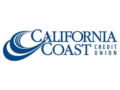 California Coast Credit Union Locations >> Cc California Coast Credit Union San Diego East County