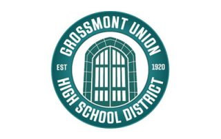Grossmont Union High School District