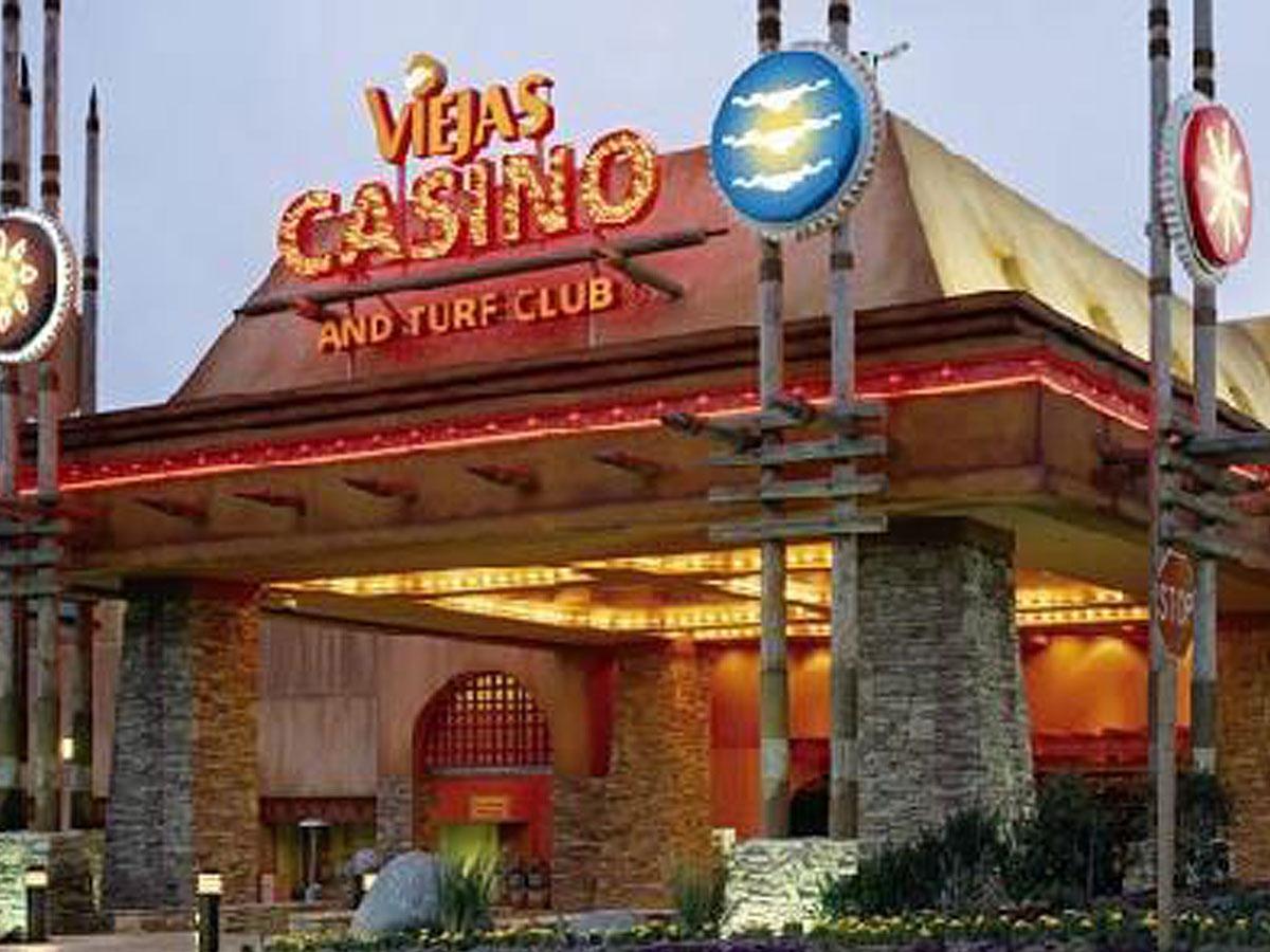 viejas-casino-front