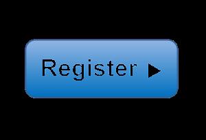 Register for Dine & Dialogue