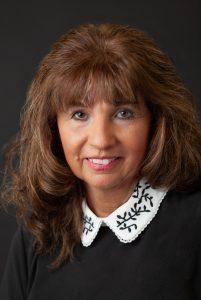 Diana Senica