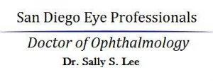 Dr. Sally Lee La Mesa