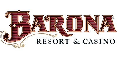 Barona Resort & Casino
