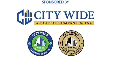 City wide Group of Companies