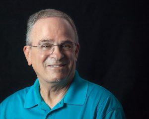 Steve J. Lachman
